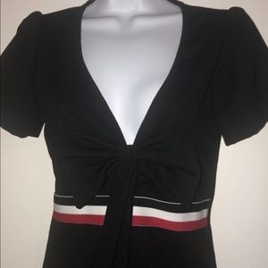 Tops - Womans blouse size M